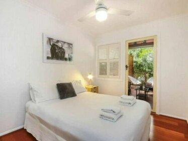 Stylish 3 Bedroom Family Home in Leafy Paddington