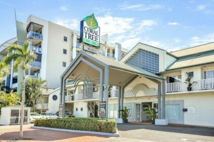 Coral Tree Inn Cairns