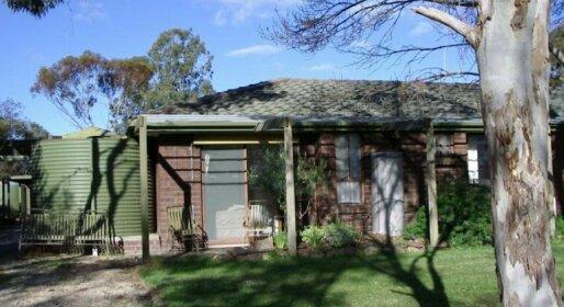Kooringal Homestead Bed and Breakfast Cockatoo Valley