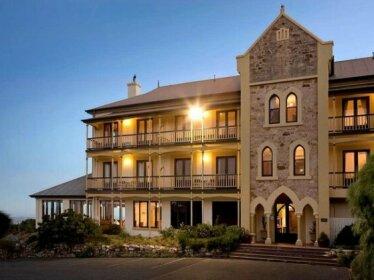 Mount Lofty House - MGallery