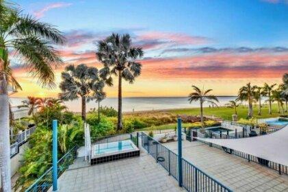 Cullen Bay Villa