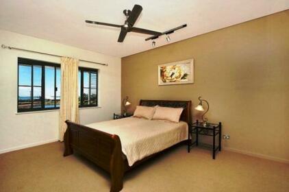 Horizon 3 Bedroom at Waterfront Apartment