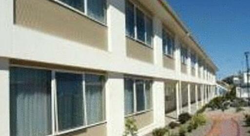 Edgewater Hotel Devonport