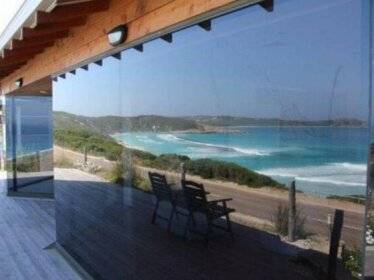 Ocean view 180