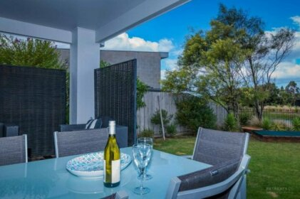 Lahinch Mews - Family Bookings Only