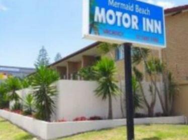 Active Stays Motel