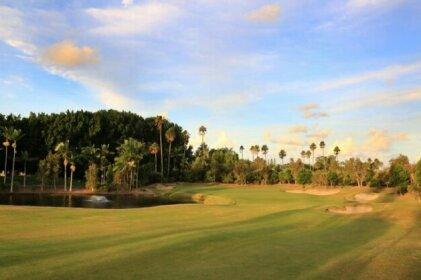 Palm Breeze Gold Coast
