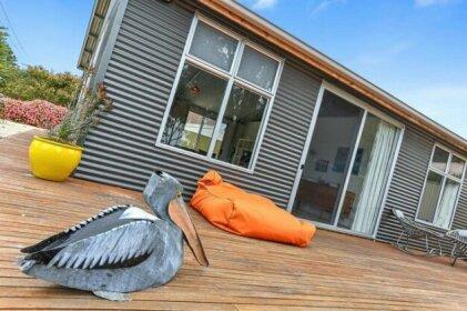 Goolwa Pelican Cottage