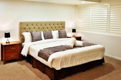 Ramada Resort by Wyndham Kooralbyn Valley