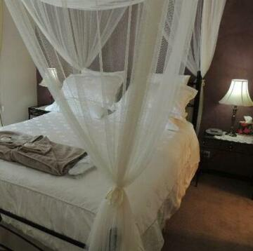 Myamba Bed & Breakfast