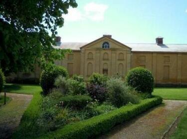 Woolmers Estate