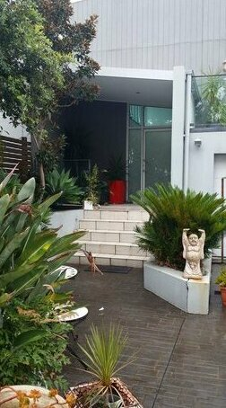 Homestay In Copacabanna Kincumber Empire Bay Macmasters Beach