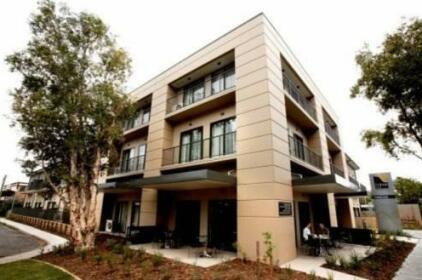 Quest Maitland Apartments