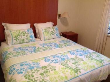 ABC Accommodation-South Yarra
