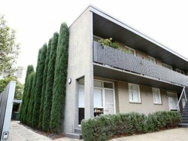 Apartment2c Lennox 1 Melbourne