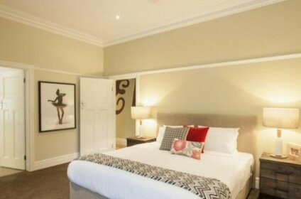 Boutique Stays - Hart of Elwood