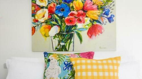 Boutique Stays - Hidden Sanctuary Luxurious Sandringham Home
