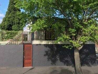 Gorgeous Studio - best location in Albert Park