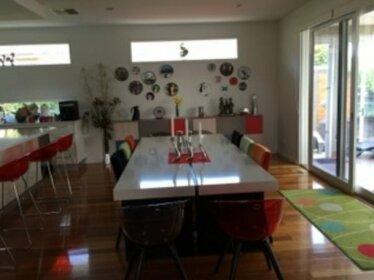 Homestay - Modern & clean house - bayside