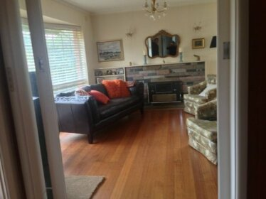 Homestay - Welcome home - feel like yr at home