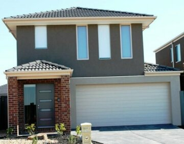 Villandry Villas-Melbourne 4Bdrms Spacious Clean & Comfortable