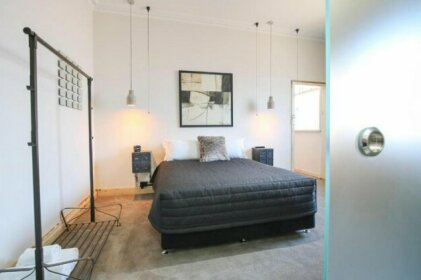 Indulge Apartments - The Urban Collection