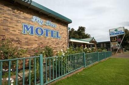 Fig Tree Motel
