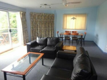 Bluewaters Apartments Ocean Grove