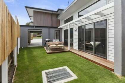 Luxury Accessible Homes