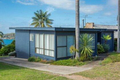 Pambula Family Beach House