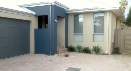 Brand New Spacious Home - Super Central Location