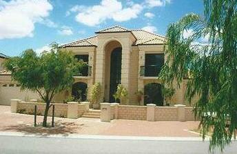 Budget Accommodation Perth