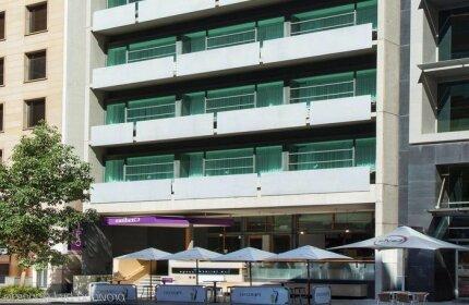 Citadines St Georges Terrace