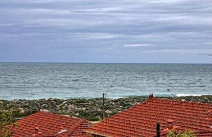 Ocean Vista Perth