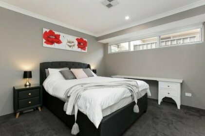 Perth Comfy Stays