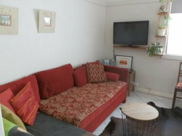 Siggys Sevenoaks Apartments