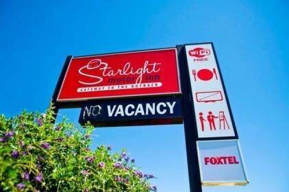 Starlight Motor Inn