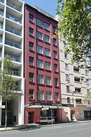 28 Hotel Sydney