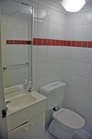 Accommodation Sydney - Pitt Street- Photo5