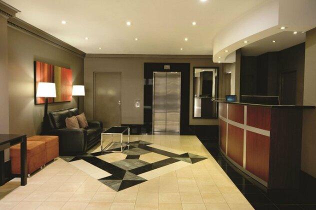 Adina Serviced Apartments Sydney Martin Place- Photo3