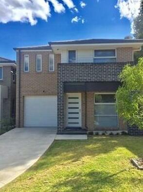 Alpine Place Villa 36 - Sydney