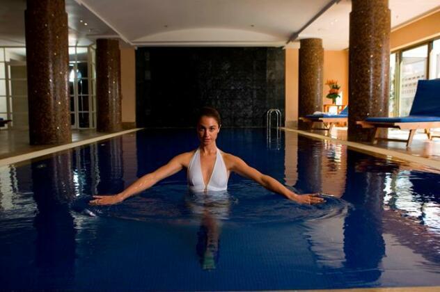 Amora Hotel Jamison Sydney- Photo2