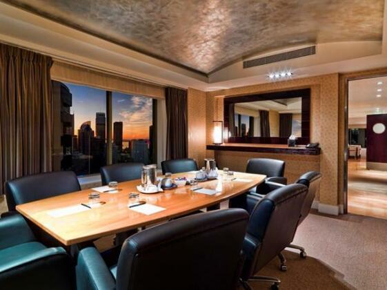 Amora Hotel Jamison Sydney- Photo3