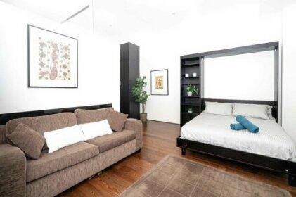 Apartment Hyde Park - Darlinghurst