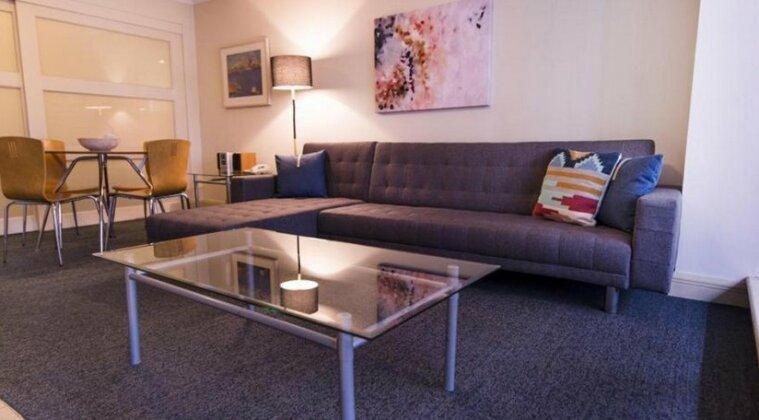 Apartment Kent street PI702- Photo4