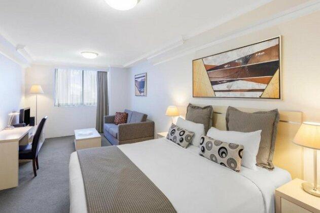 Apartments @ 317 Castlereagh- Photo2