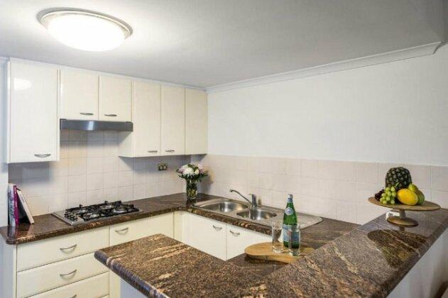 Apartments @ 317 Castlereagh- Photo4
