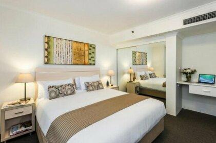 Apartments @ 317 Castlereagh