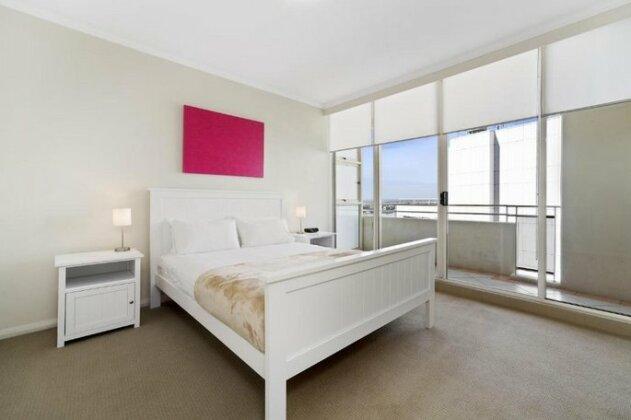 Astra Apartments Sydney - Kent Street- Photo2