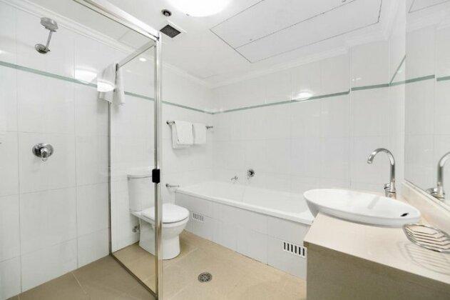Astra Apartments Sydney - Kent Street- Photo3
